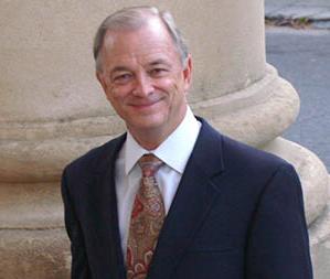 Ken Peck - Experienced Divorce Attorney in Mt Pleasant, SC